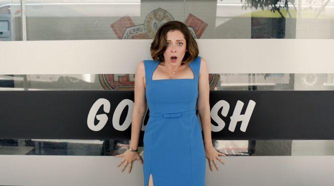 Crazy Ex-Girlfriend: exagerada, irônica e politicamente incorreta (mas você vai gostar!)