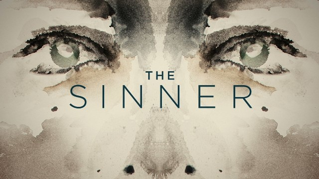 the sinner introdução rorshach