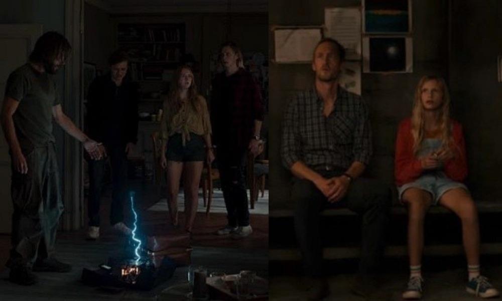Dark | 10 teorias e mistérios para a 3ª temporada - Farofa Geek